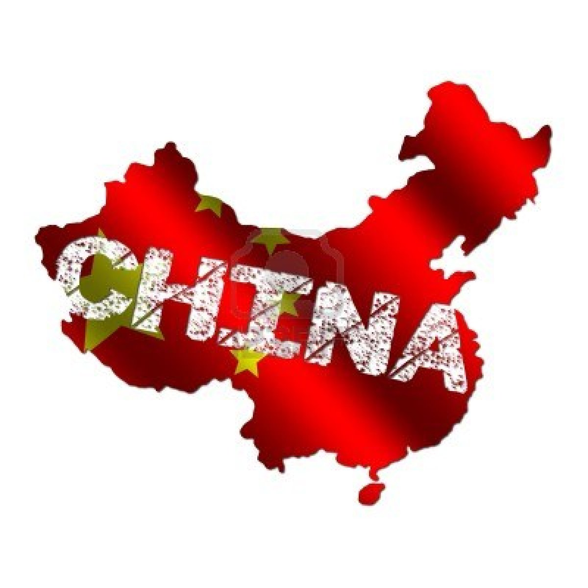 the difficulty of conducting business in china Business etiquette in shanghai  china or doing business in china for dummies  the difficulty of life as a third-culture kid.
